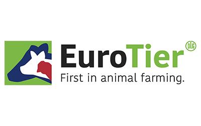 EuroTier 2020 vom 17. bis 20. November